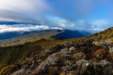 18 Tage Mietwagenreise zu den Highlights von La Reunion