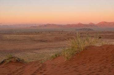 21 Tage Kleingruppenreise Namibia und Botswana - die große Runde