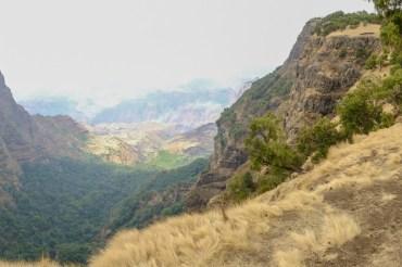 21 Tage Äthiopien Rundreise Nord- und Zentraläthiopien