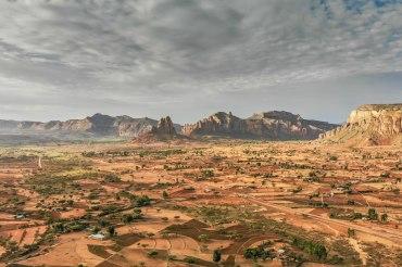 20 Tage Äthiopien Rundreise