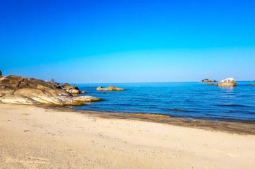 15 Tage Malawi Highlights
