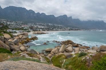 """21 Tage Mietwagenreise von """"Kapstadt bis Windhoek"""""""