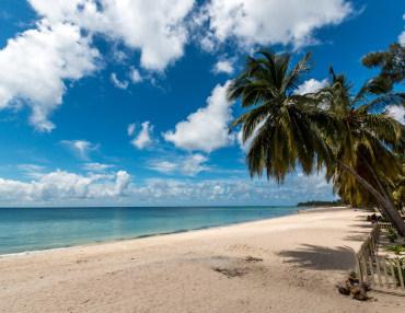10 Tage Mosambik Privatreise Bush & Beach