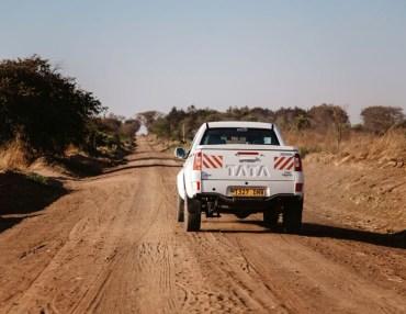 14 Tage Kenia Selbstfahrerreise