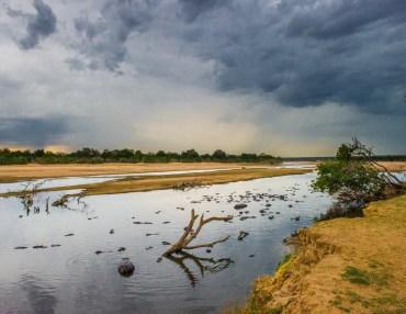 16 Tage Kleingruppen Reise durch Malawi und Sambia