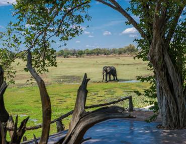 15 Tage Kleingruppenreise durch Malawi und Sambia