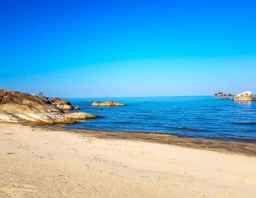 15 Tage Malawi Kleingruppenreise zu den Highlights in Malawi