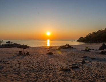 15 Tage Selbstfahrerreise durch den Süden Malawis