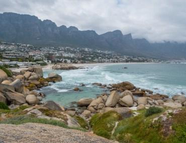 """20 Tage Mietwagenreise von """"Kapstadt bis Windhoek"""""""