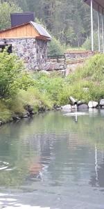angeln-terskol-meinewelt-reisen