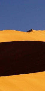 Allgem Licht und Schatten Namibia.jpg