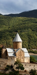 Ananuri-denkmal-georgien.jpg