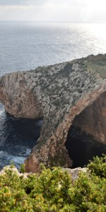 bluegrotto-malta-meineweltreisen