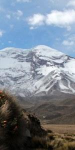 chimborazo-ecuador-meineweltreisen
