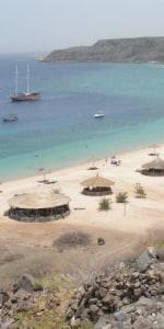 Djibouti1.jpg