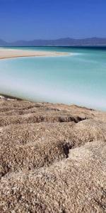 Lake Assal.jpg