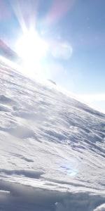 south-elbrus-meinewelt-reisen