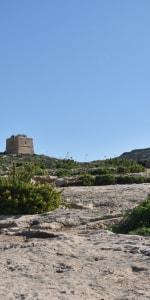 comino-malta-meineweltreisen