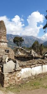 gebetsmühle-nepal-meineweltreisen