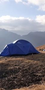 wonderful-campside-nepal-meineweltreisen