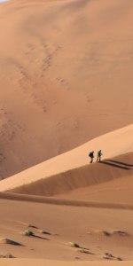 sossusvlei-namibia-meineweltreisen