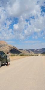 namib-wüste-namibia-meineweltreisen