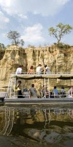 Tag 8 murchison-national-park