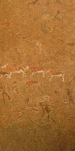 brandberg-felsmalerei-namibia-meineweltreisen