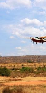 Tansania_Fly_In_meinewelt-reisen