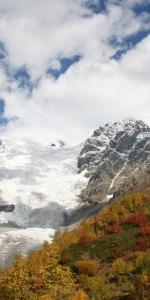 adischi-iprari-gletscher.JPG