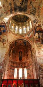 gelati-kathedrale-innenausstattung.jpg