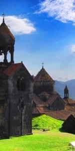 haghpat-kloster-armenien.jpg