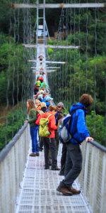 khndzoresk-hängebrücke.jpg