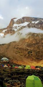 kilimanjaro-barranco-wall.jpg