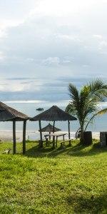 malawisee-strand-safari