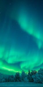 polarlicht-lappland-finnland.jpg