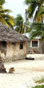 jambiani-village-zanzibar