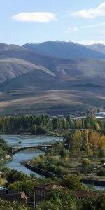 sisian-armenien.jpg
