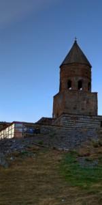 stephantsminda-gergeti-dreifaltigkeitskirche.jpg