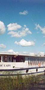 MS CLASSIC LADY