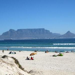 Südafrika – tierisch wild und sonnenverwöhnt