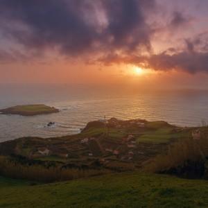 14 Tage Azoren Naturreise - Große Wal- und Delfinsafari