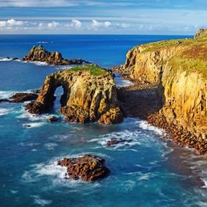 Selbstfahrerreise Südengland & Wales