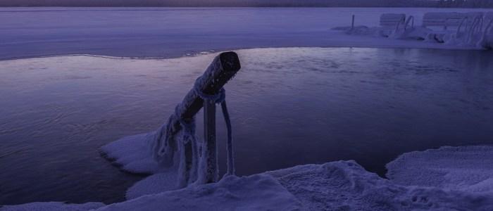 arctic-sauna-world-eisloch