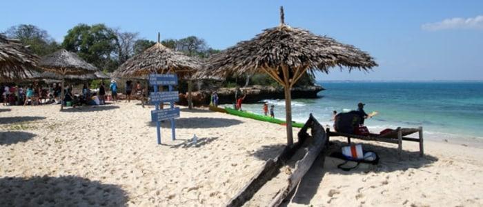 Bongoyo Island.jpg
