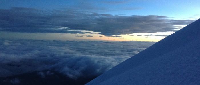 chimborazo-gipfel-ecuador-meineweltreisen