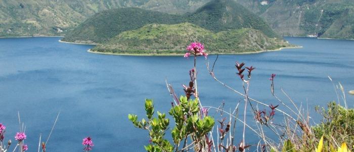 cuicocha-ecuador-meineweltreisen