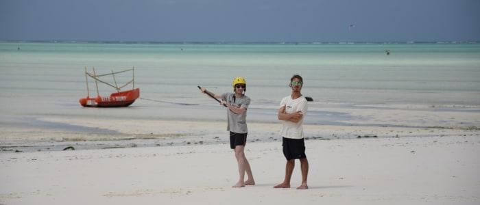 kite-paje-beach-zanzibar