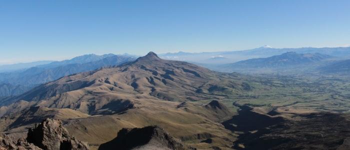 illiniza-ecuador-meineweltreisen
