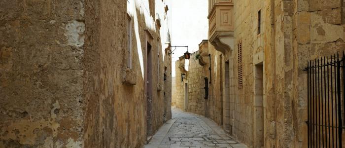 mdina-malta-meineweltreisen